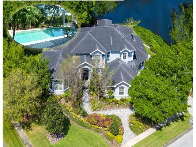 3048 Woodsong Ln, Clearwater, FL