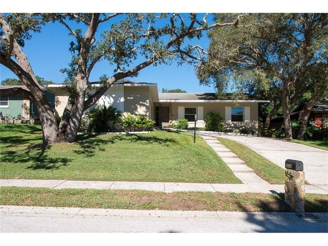 3114 Hillside Ln, Safety Harbor, FL