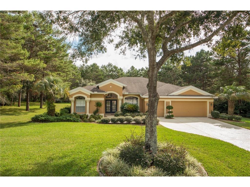 9458 Whisper Ridge Trl, Brooksville, FL