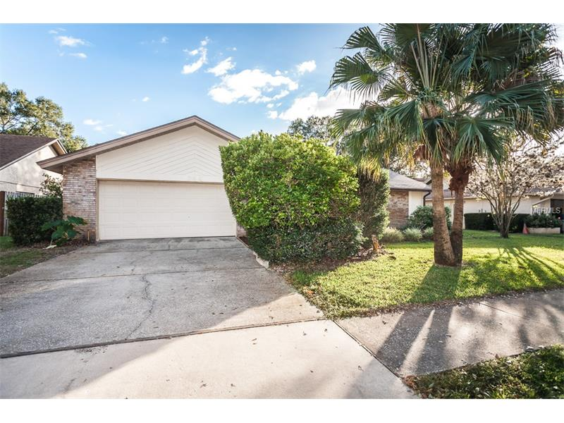 394 Lakeview Ter, Palm Harbor, FL
