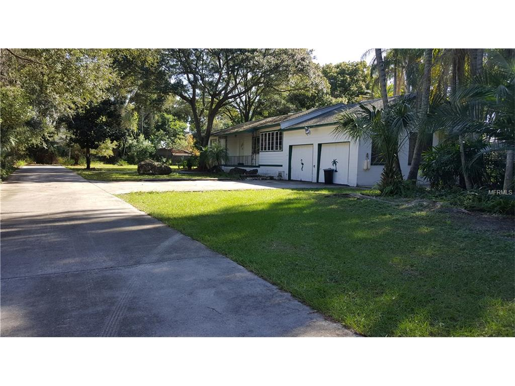 6226 76th Ave, Pinellas Park, FL