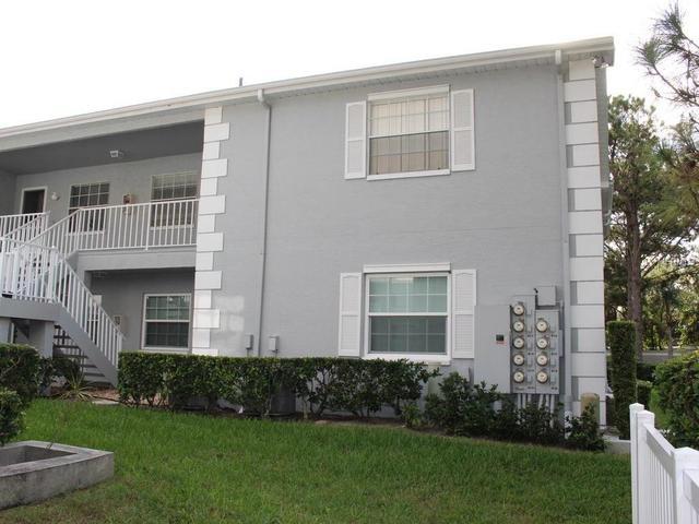 12041 Hoosier Ct #203, Hudson, FL 34667