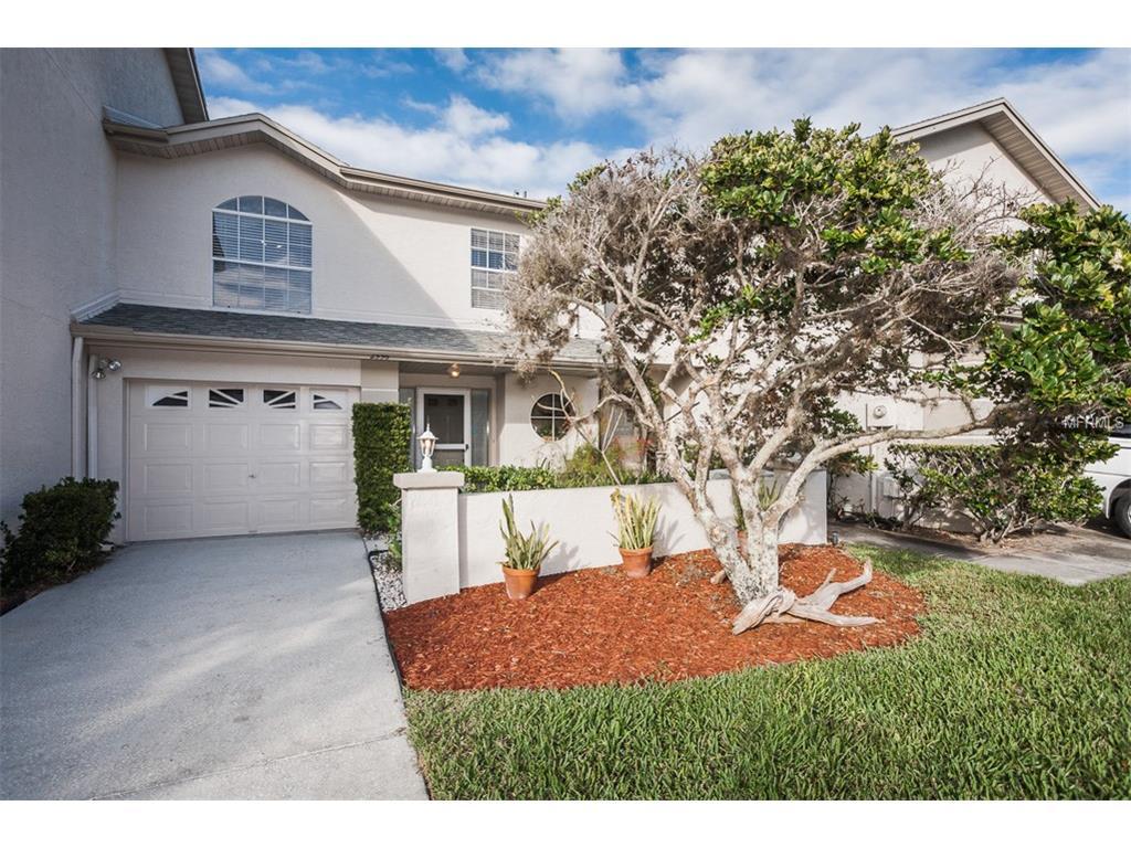 2556 Stony Brook Ln, Clearwater, FL