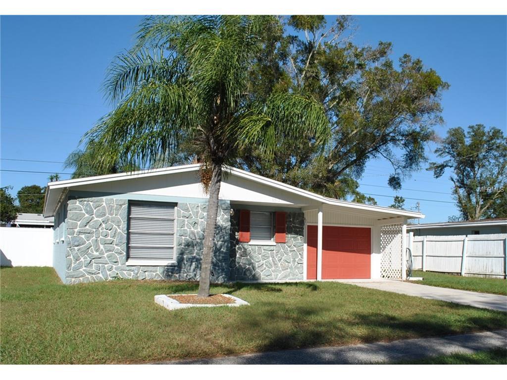 6513 W Clifton St, Tampa, FL