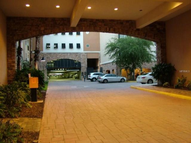4221 W Spruce St #APT 2233, Tampa, FL