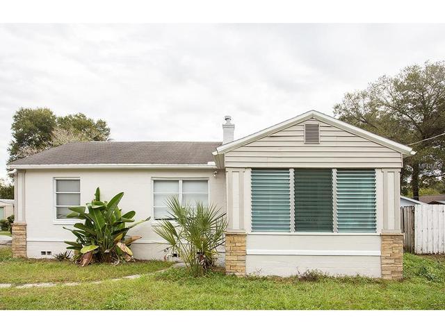 1408 E Mohawk Ave, Tampa, FL 33604