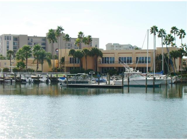 7420 Bay Island Dr #APT 374, Saint Petersburg, FL