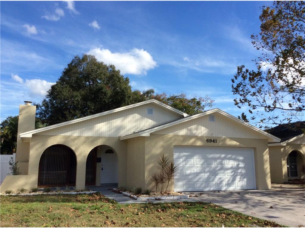 6941 59th Way, Pinellas Park, FL