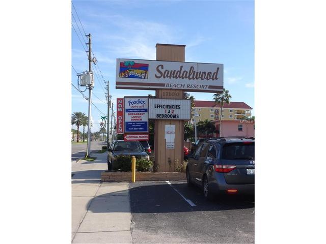 17100 Gulf Blvd #APT 228, Saint Petersburg, FL