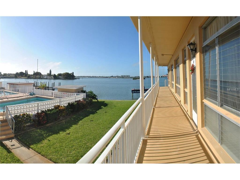 1834 Shore Dr #APT 17, Saint Petersburg, FL