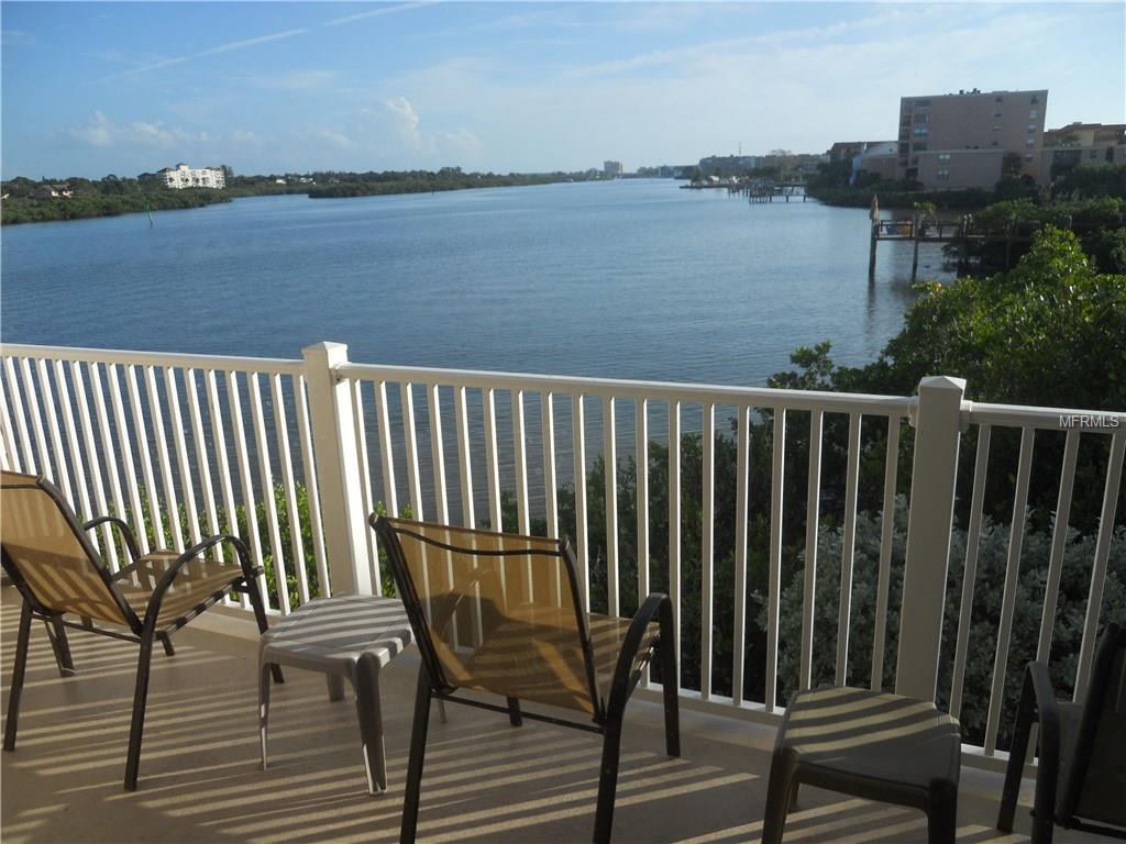 19811 Gulf Blvd #APT 203, Indian Rocks Beach, FL