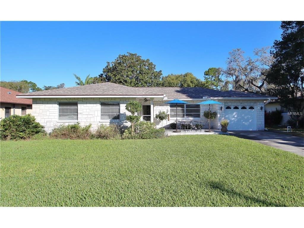 1610 Gulf Rd, Tarpon Springs, FL