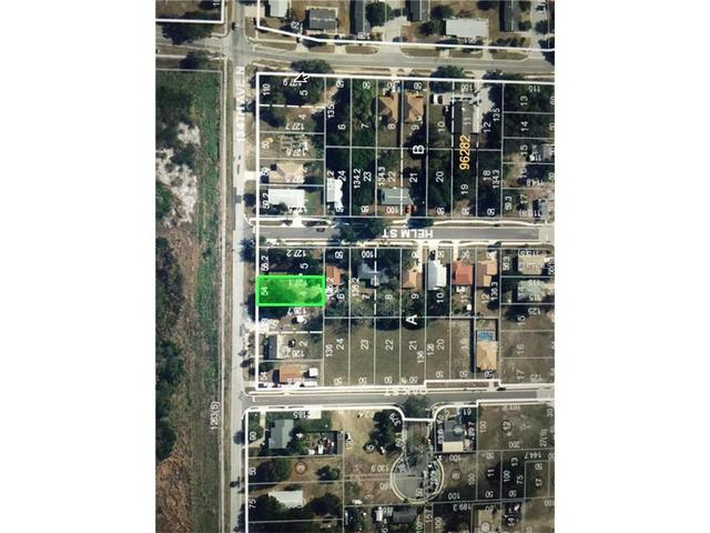 134 Th Ave, Largo, FL 33774