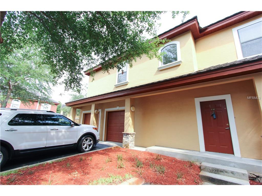 2160 Chianti Pl #APT 117, Palm Harbor, FL