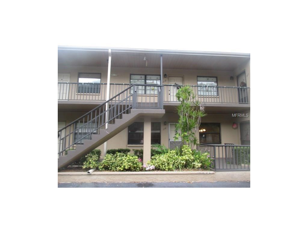 5925 Terrace Park Dr #APT 110, Saint Petersburg, FL