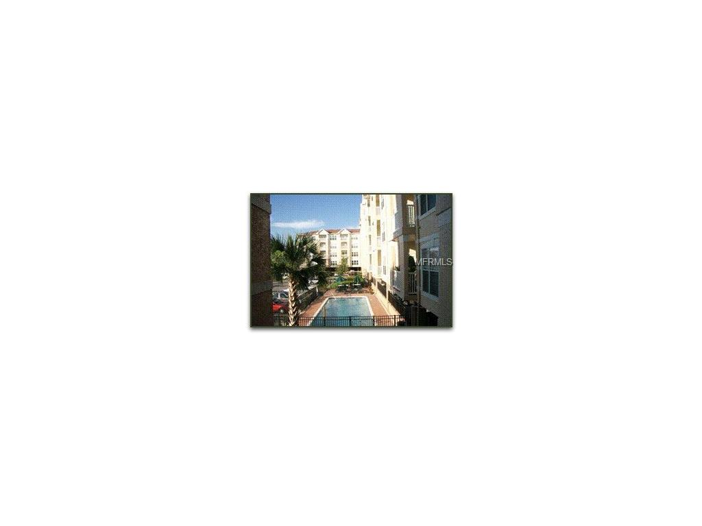 1216 South Missouri Avenue ## 404, Clearwater, FL