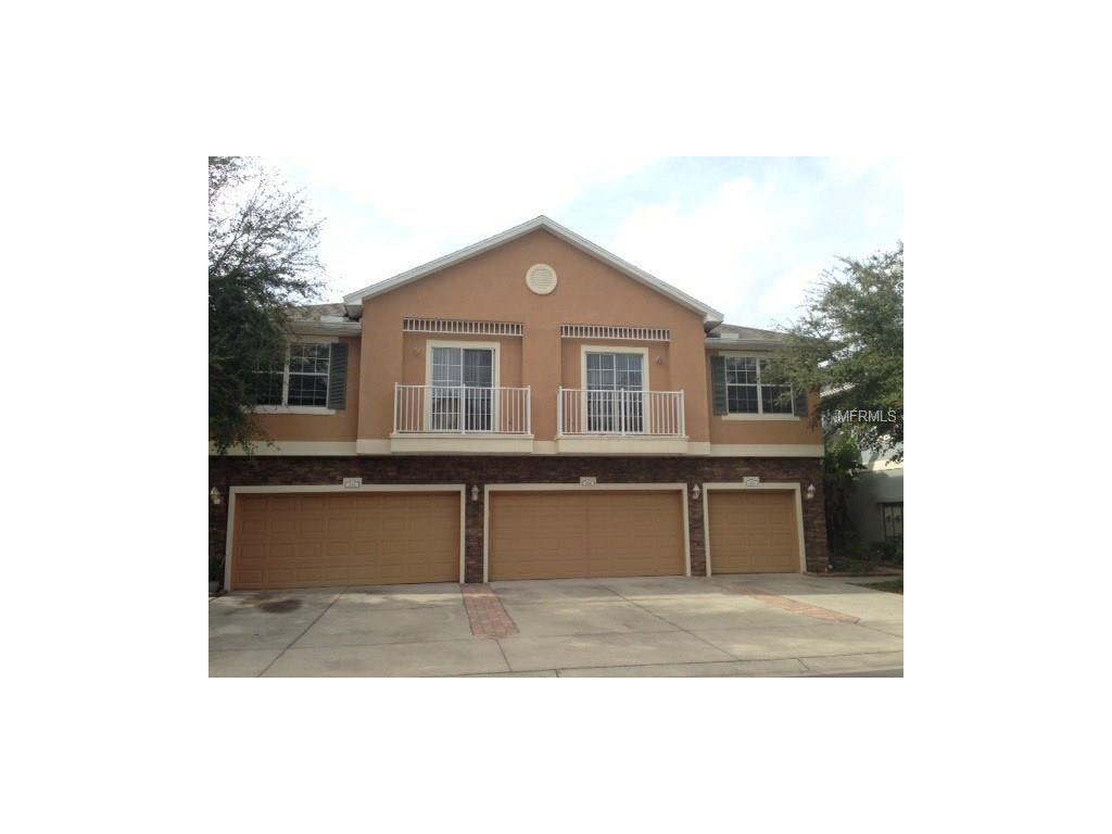 7001 Interbay Blvd #APT 253, Tampa, FL