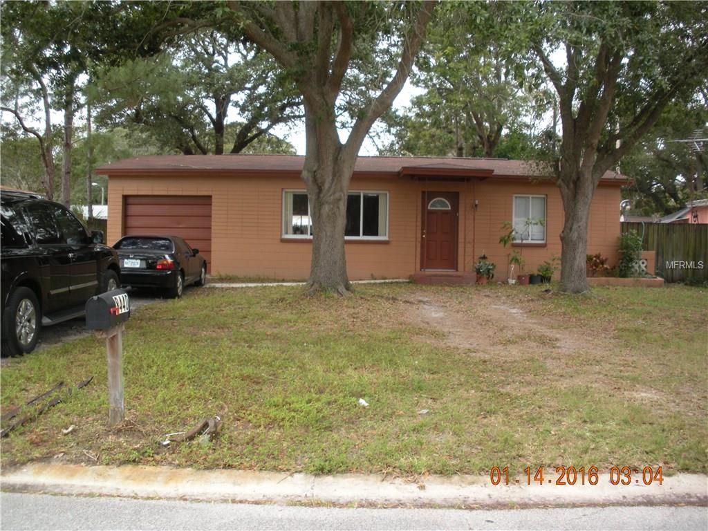 8440 53rd Way, Pinellas Park, FL