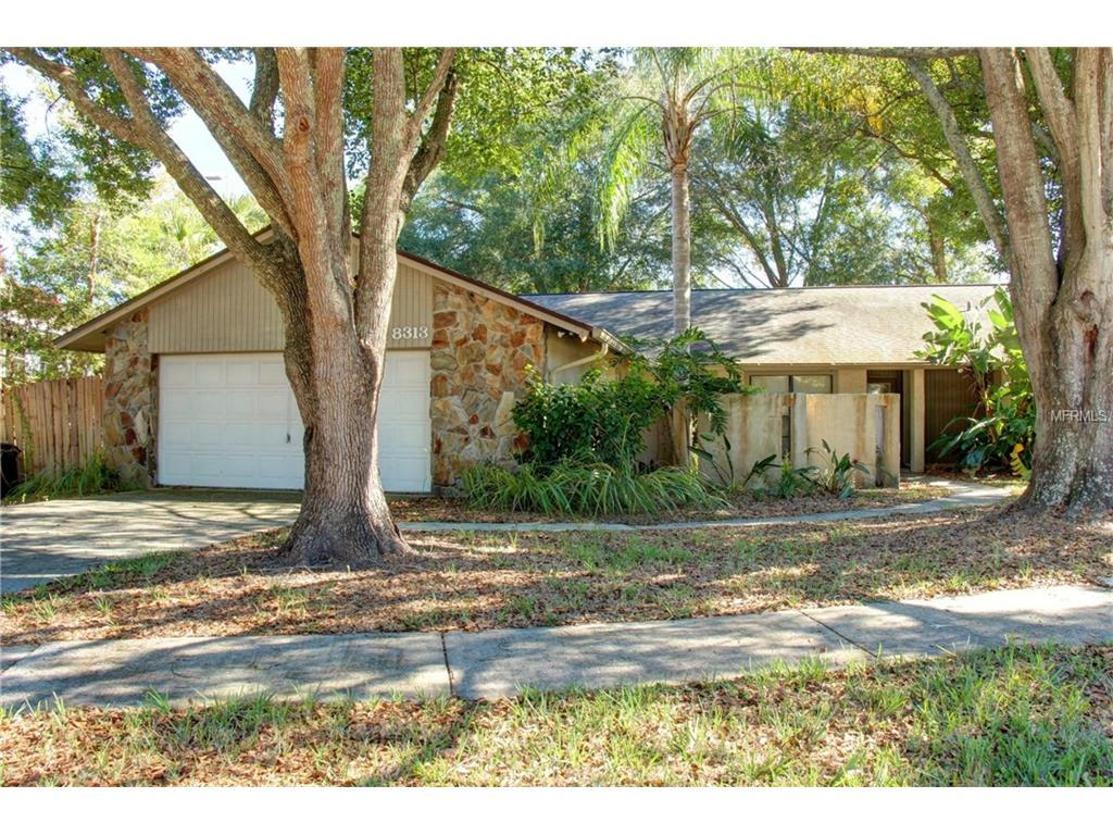 8313 Lago Vista Dr, Tampa, FL