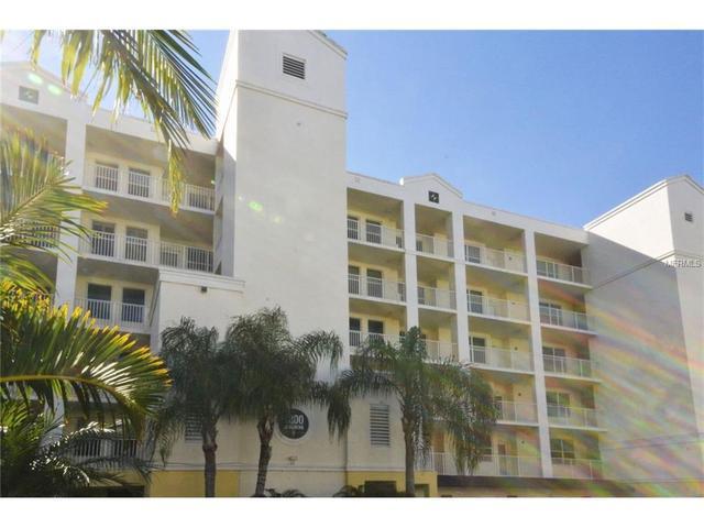 1200 Country Club Dr #APT 2304, Largo, FL