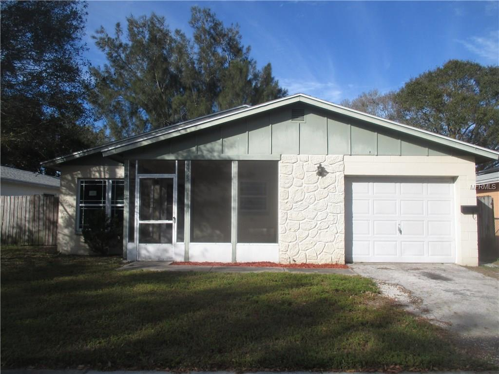 4325 67th Ave, Pinellas Park, FL