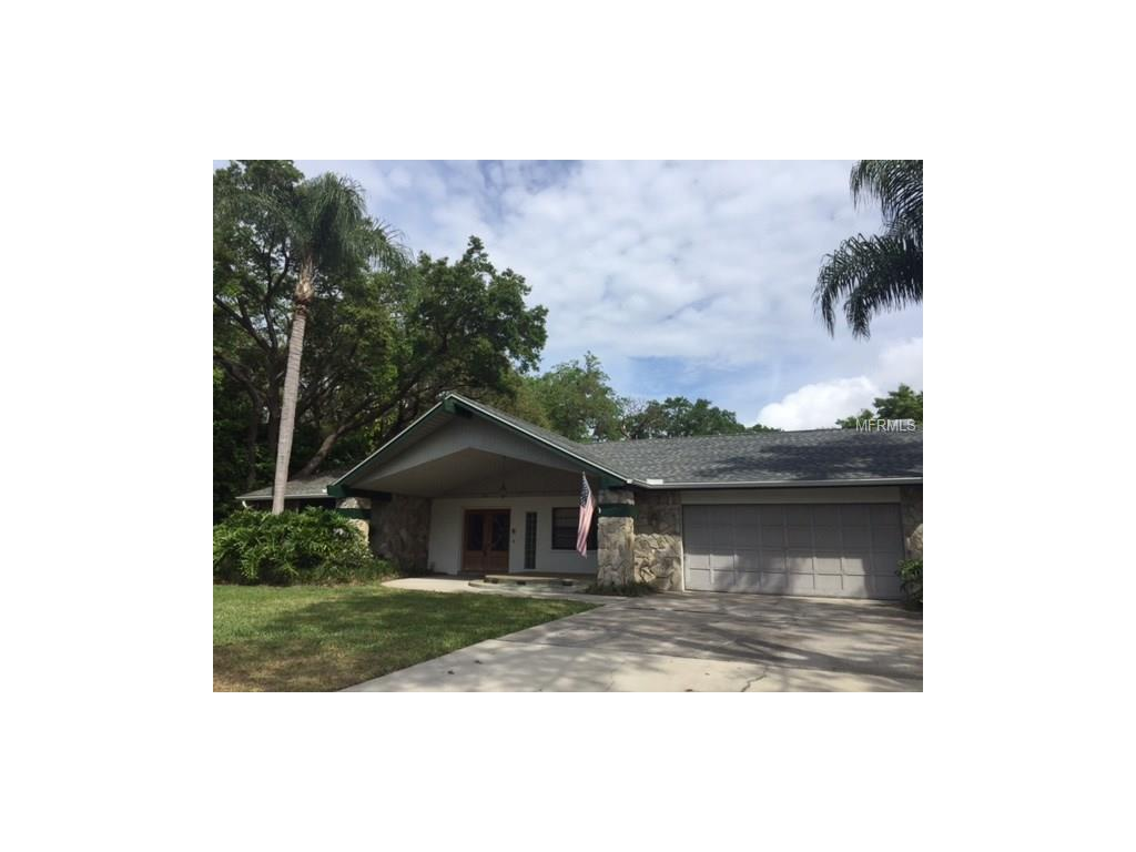 36 Bishop Creek Dr, Safety Harbor, FL