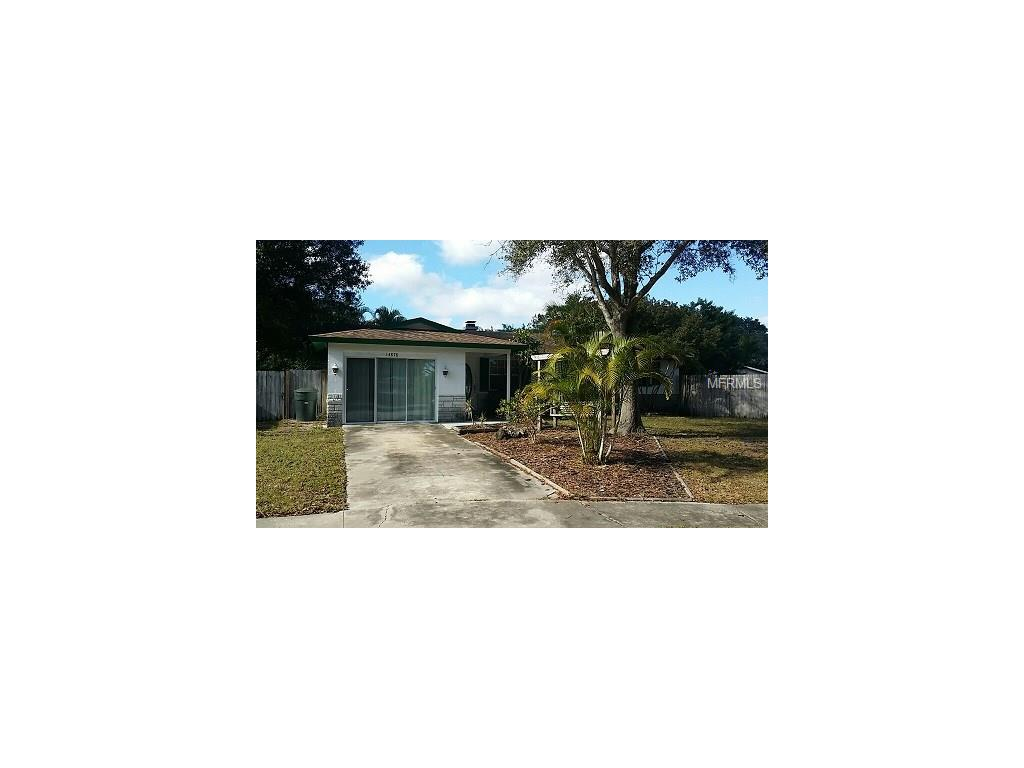 14878 54th Way, Clearwater, FL