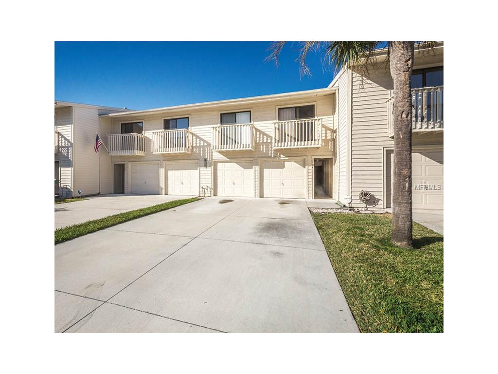 6409 92nd Pl #APT 1104, Pinellas Park, FL