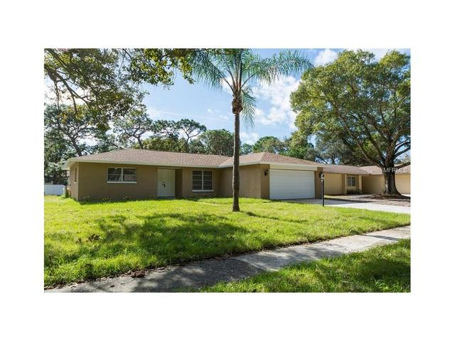 2637 Cypress Bend Dr, Clearwater, FL