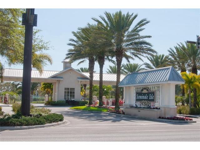 7069 Key Haven Rd #APT 402, Seminole, FL