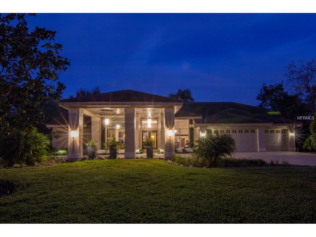 1327 Forestedge Blvd, Oldsmar, FL