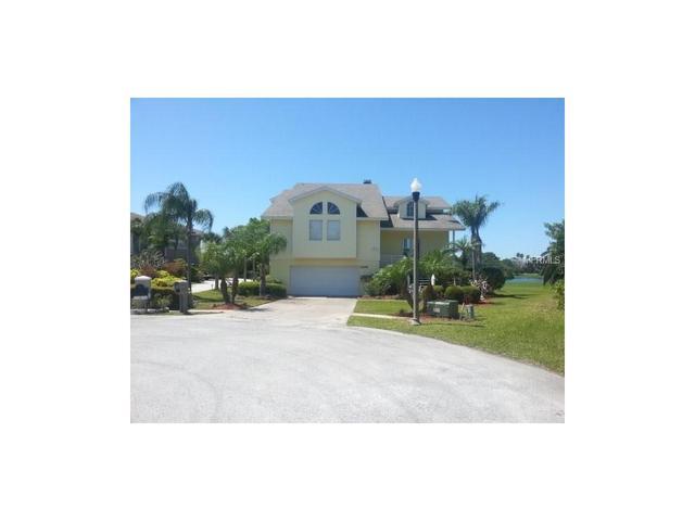 2108 Pelican Ct, Tarpon Springs, FL