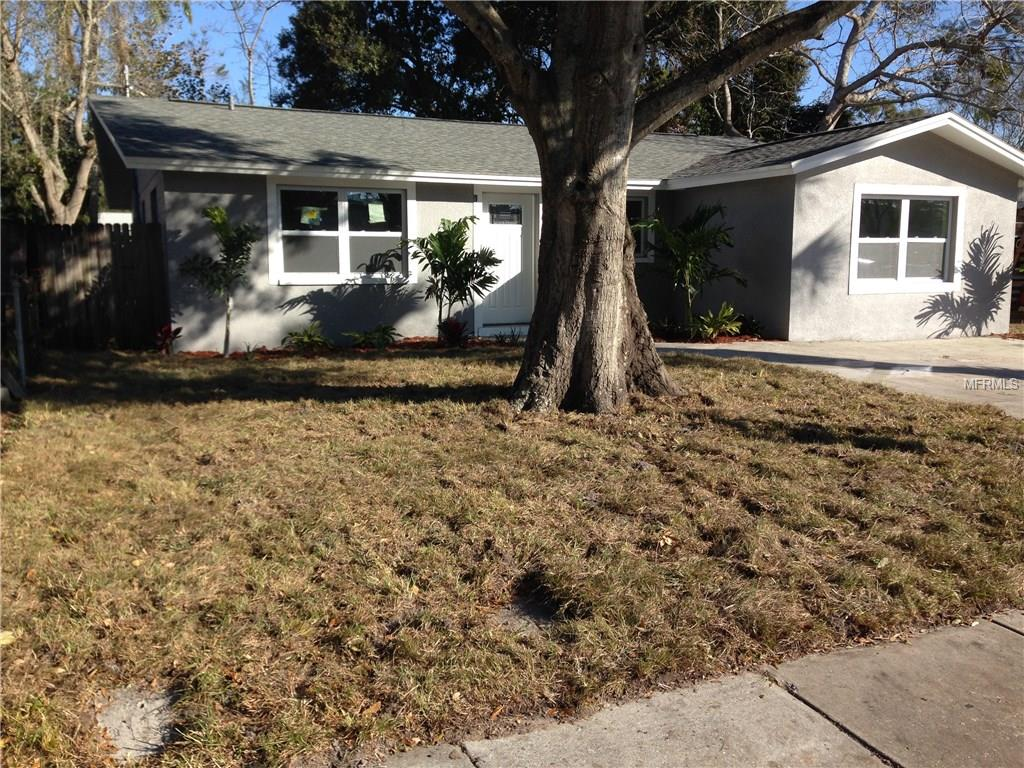 4261 66th Ave, Pinellas Park, FL