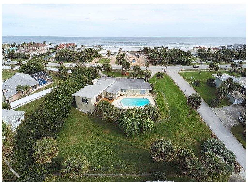 700 Ocean Shore Blvd, Ormond Beach, FL