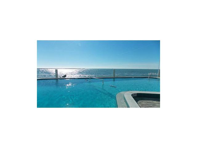 450 S Gulfview Blvd #APT 904, Clearwater Beach FL 33767