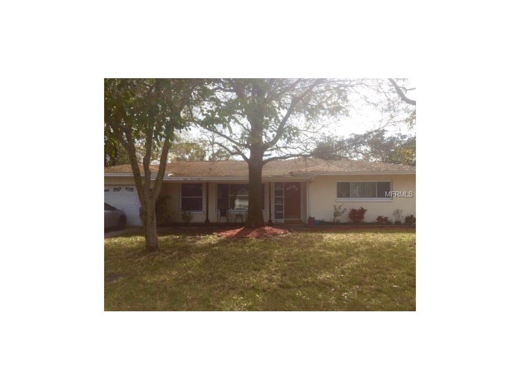 1835 Druid Rd, Clearwater, FL