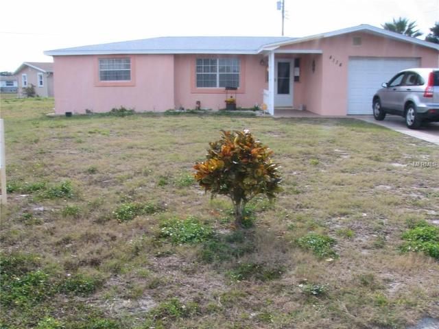 4114 Chesswood Dr, Holiday FL 34691