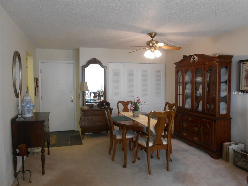 255 Dolphin Point #301, Clearwater Beach, FL 33767