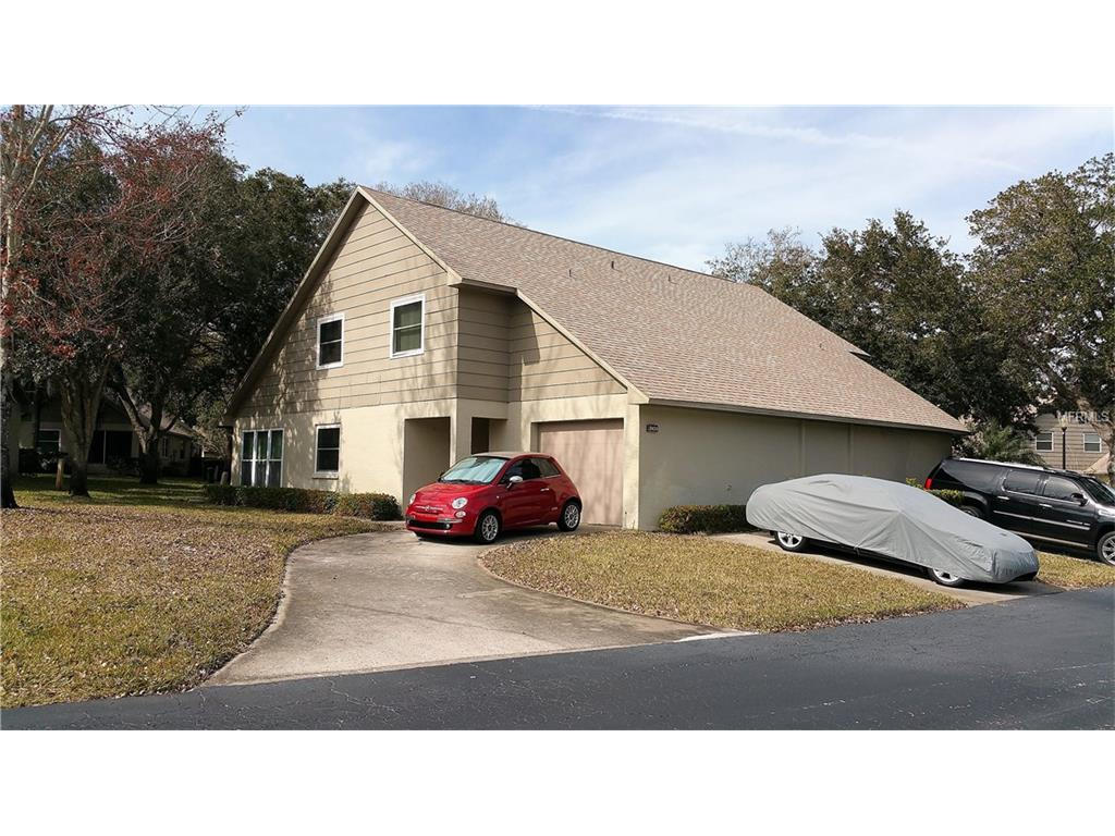 3404 Dumaine Ct, Clearwater, FL