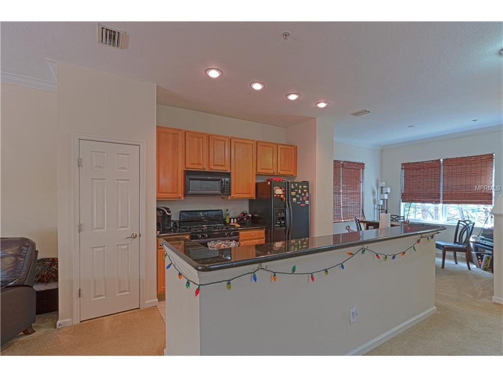 537 Jasmine Way, Clearwater, FL 33756