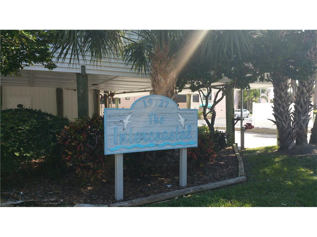 19727 Gulf Blvd #APT 106, Indian Rocks Beach, FL