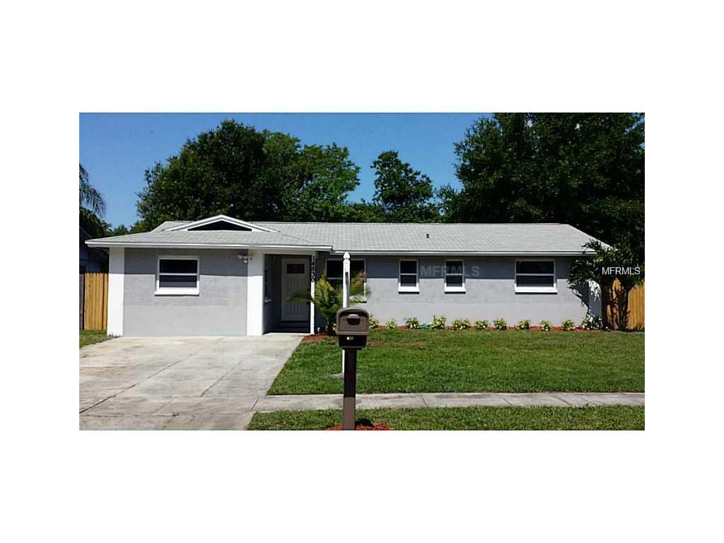 14830 56th St, Clearwater, FL