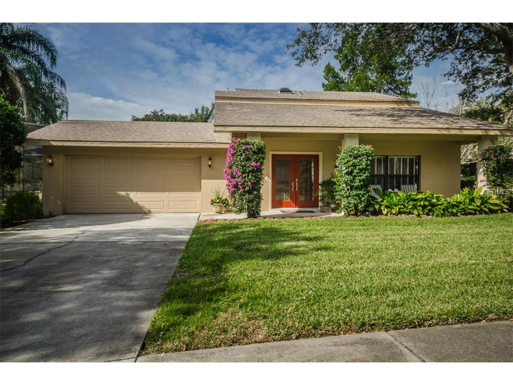 341 Lakeview Ter, Palm Harbor, FL