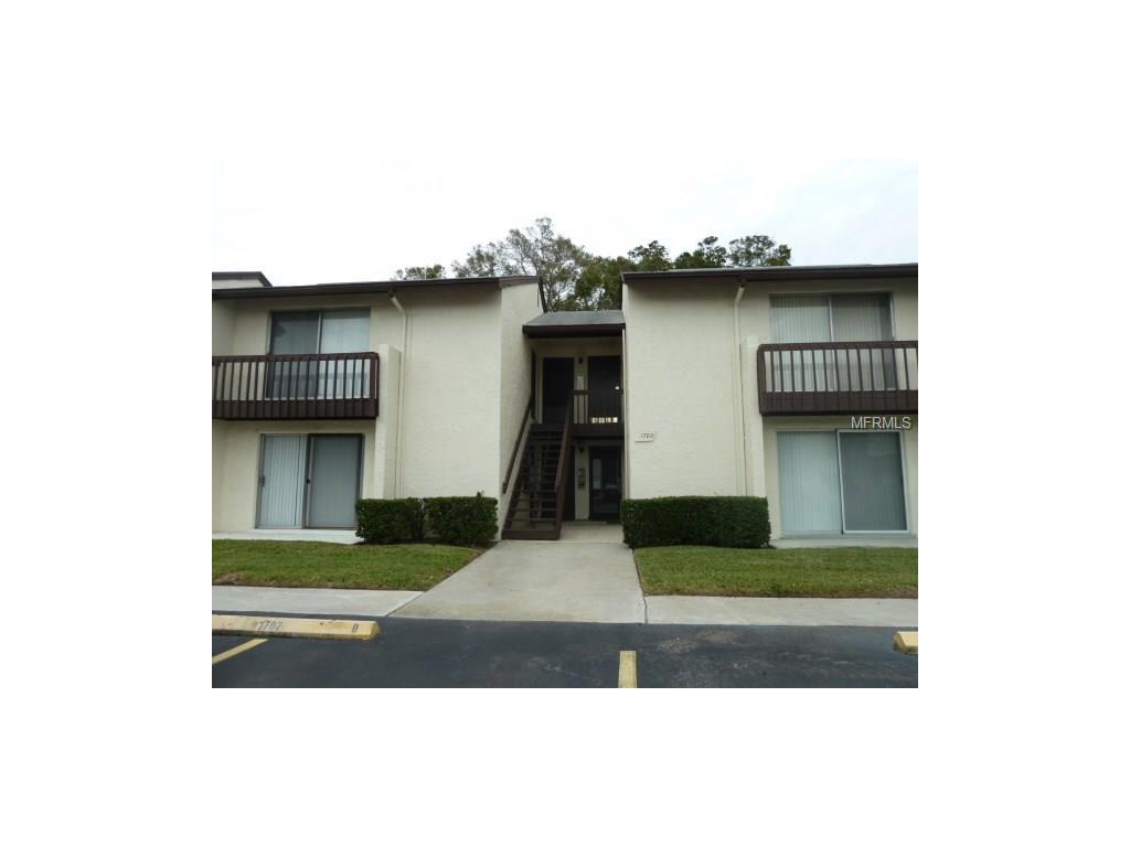 4215 E Bay Dr #APT 1702c, Clearwater, FL