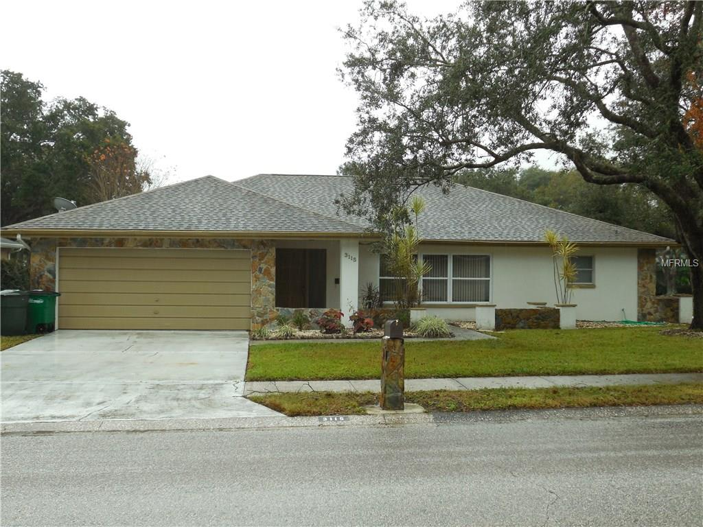 3115 Hillside Ln, Safety Harbor, FL