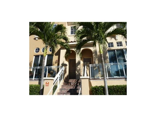 505 Mandalay Ave #APT 65, Clearwater Beach FL 33767