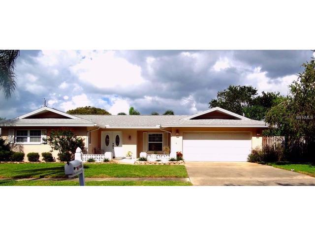 14006 Starboard Dr, Seminole, FL