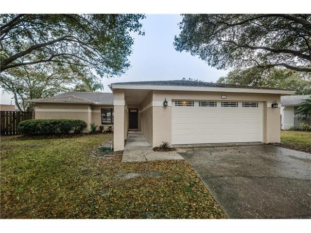 3107 Coventry, Safety Harbor FL 34695