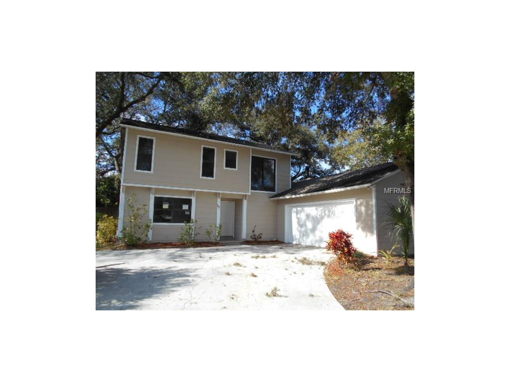 111 Timberview Dr, Safety Harbor, FL