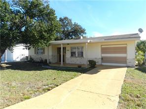 7340 Ivanhoe Dr, Port Richey, FL